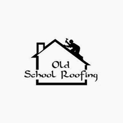 Old School Roofing