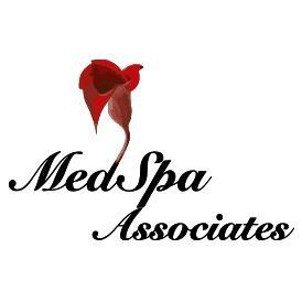 MedSpa Associates