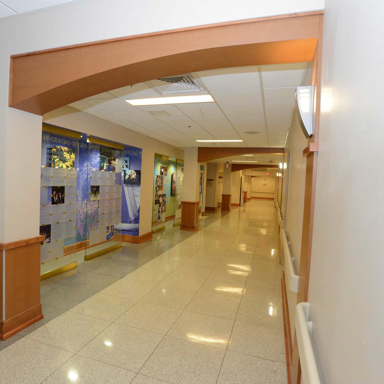 Doctors Community Hospital image 2