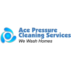Ace Pressure Washing Services