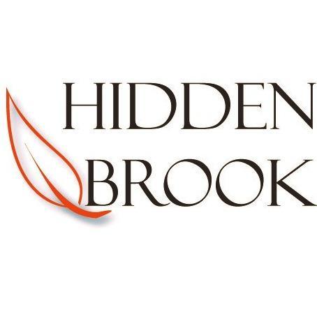 Hidden Brook Apartments