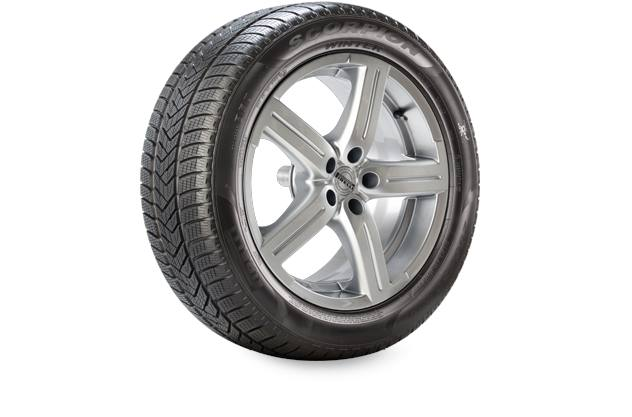 Roadside Tire Car Care Center image 10