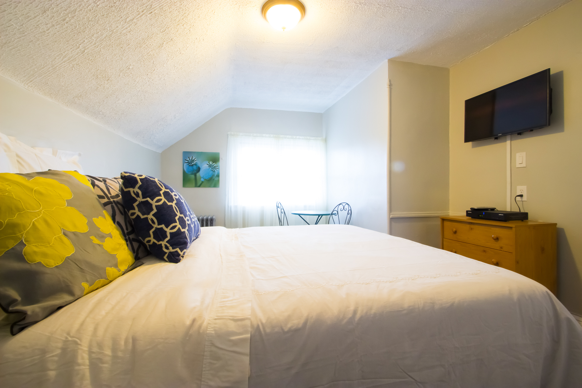 Bed Breakfast Accommodations In Brooklyn Ny Brooklyn
