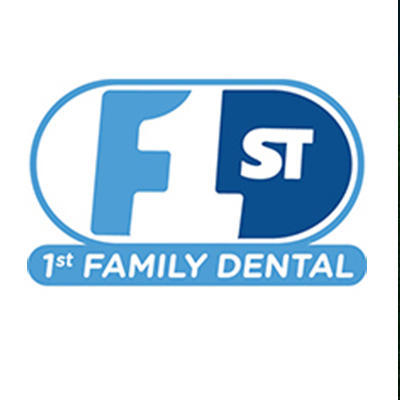 1st Family Dental of Addison
