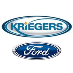 Kriegers Ford