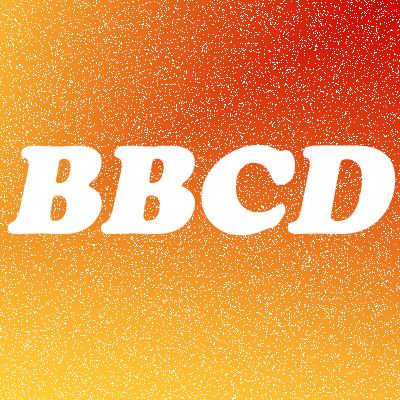 B&B Creative Designs