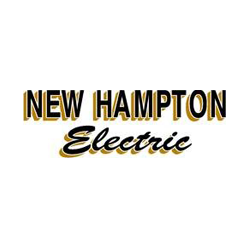 New Hampton Electric