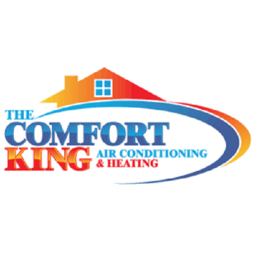 The Comfort King A/C & Heating image 3