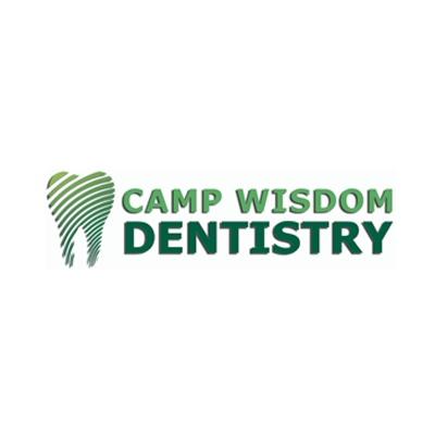 Camp Wisdom Dentistry - Duncanville, TX - Mental Health Services