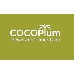 Coco Plum Beach & Tennis Club