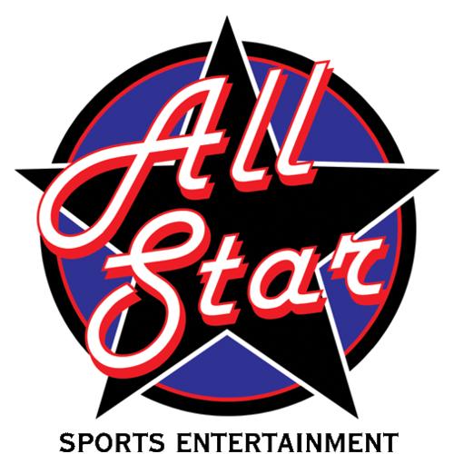 All Star Sports - Wichita, KS - Amusement Parks