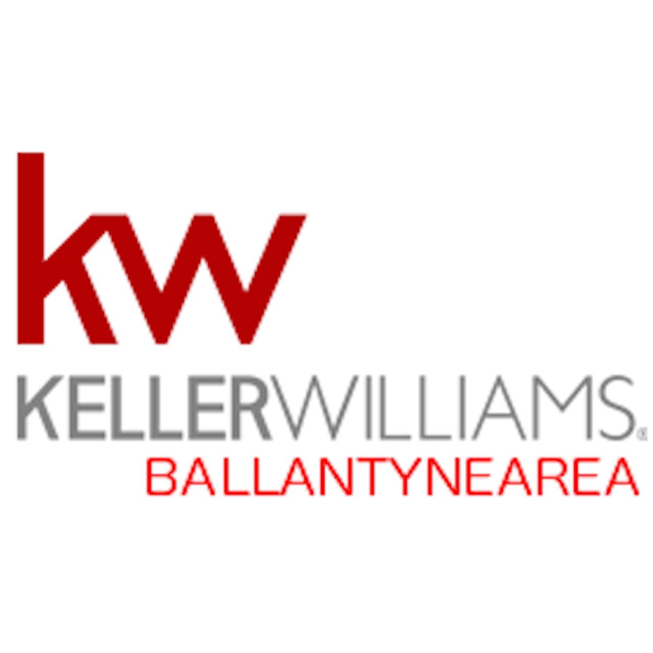Brian Richardson - Keller Williams - Ballantyne Area