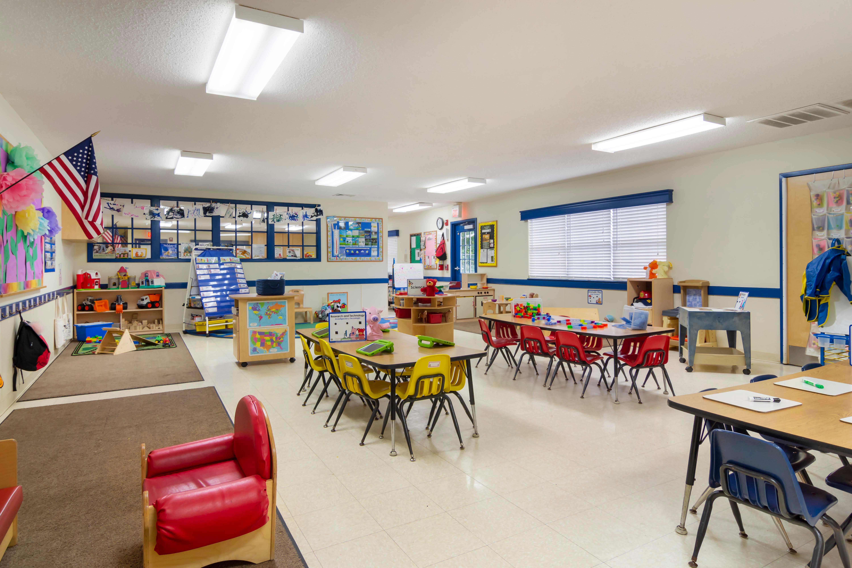 Primrose School of Sixes Road image 25