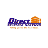Direct Scaffold Services