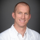 Image For Dr. Ian  Bare MD