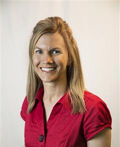 Farmers Insurance - Melissa Hogan image 0