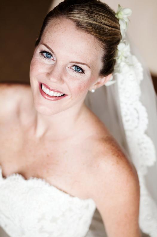Angela Stott Photography image 4