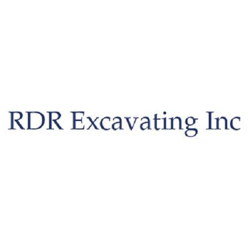 Rdr Excavating Inc image 0