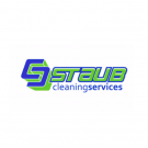 image of Staub Cleaning Services