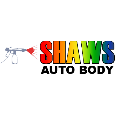 Shaws Auto Body, Inc.