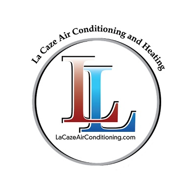 Lacaze Air Conditioning & Heating image 0