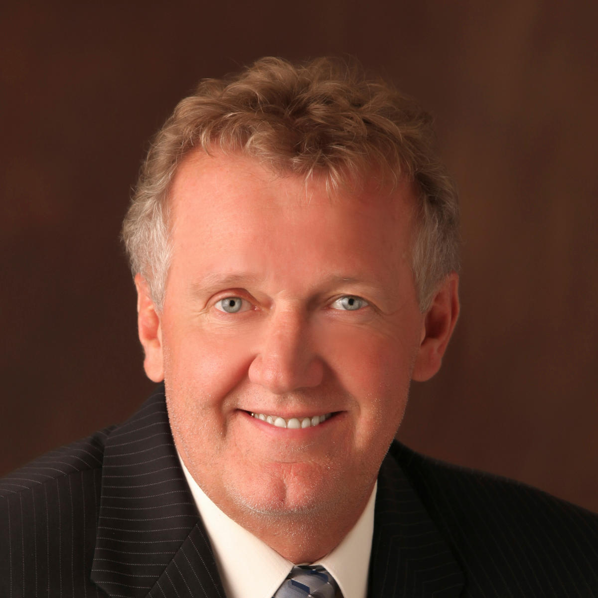 Randy Collins - Missouri Farm Bureau Insurance