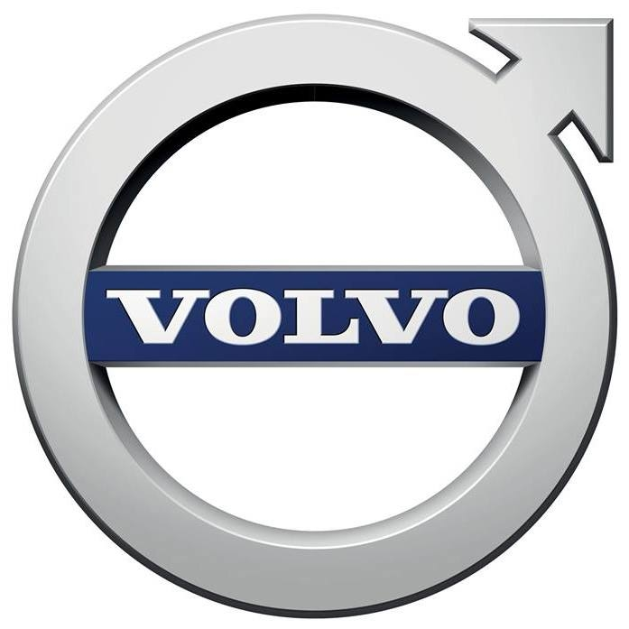 Bill Pearce Volvo Coupons Near Me In Reno 8coupons