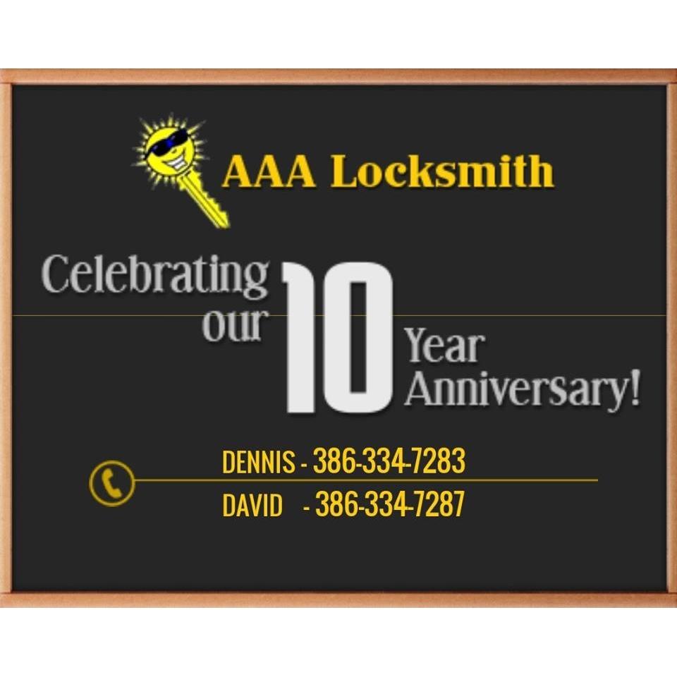 AAA Locksmith image 5