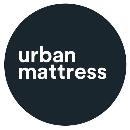 Urban Mattress Houston