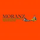 Moranz Lawn and Garden Equipment