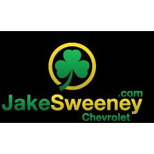Jake sweeney chevrolet in cincinnati oh 45246 citysearch for Tri county motors inventory