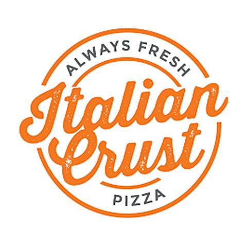 Italian Crust
