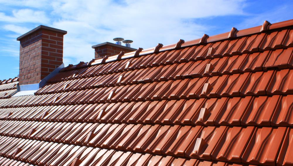 All Terrain Roofing LLC image 3