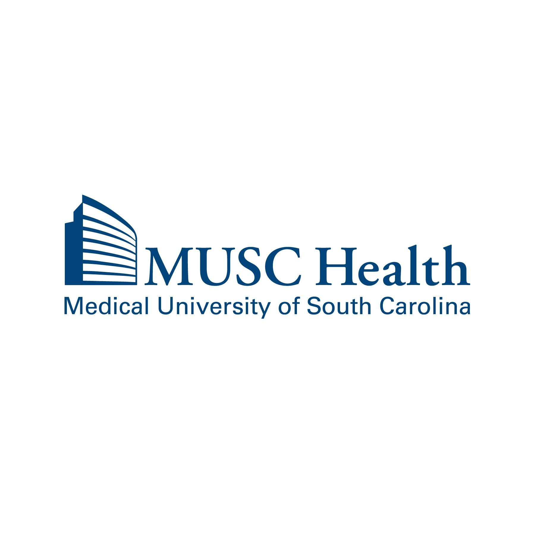 MUSC Emergency Room - Jonathan Lucas