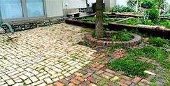 Evergreen Landscaping of Cincinnati image 3