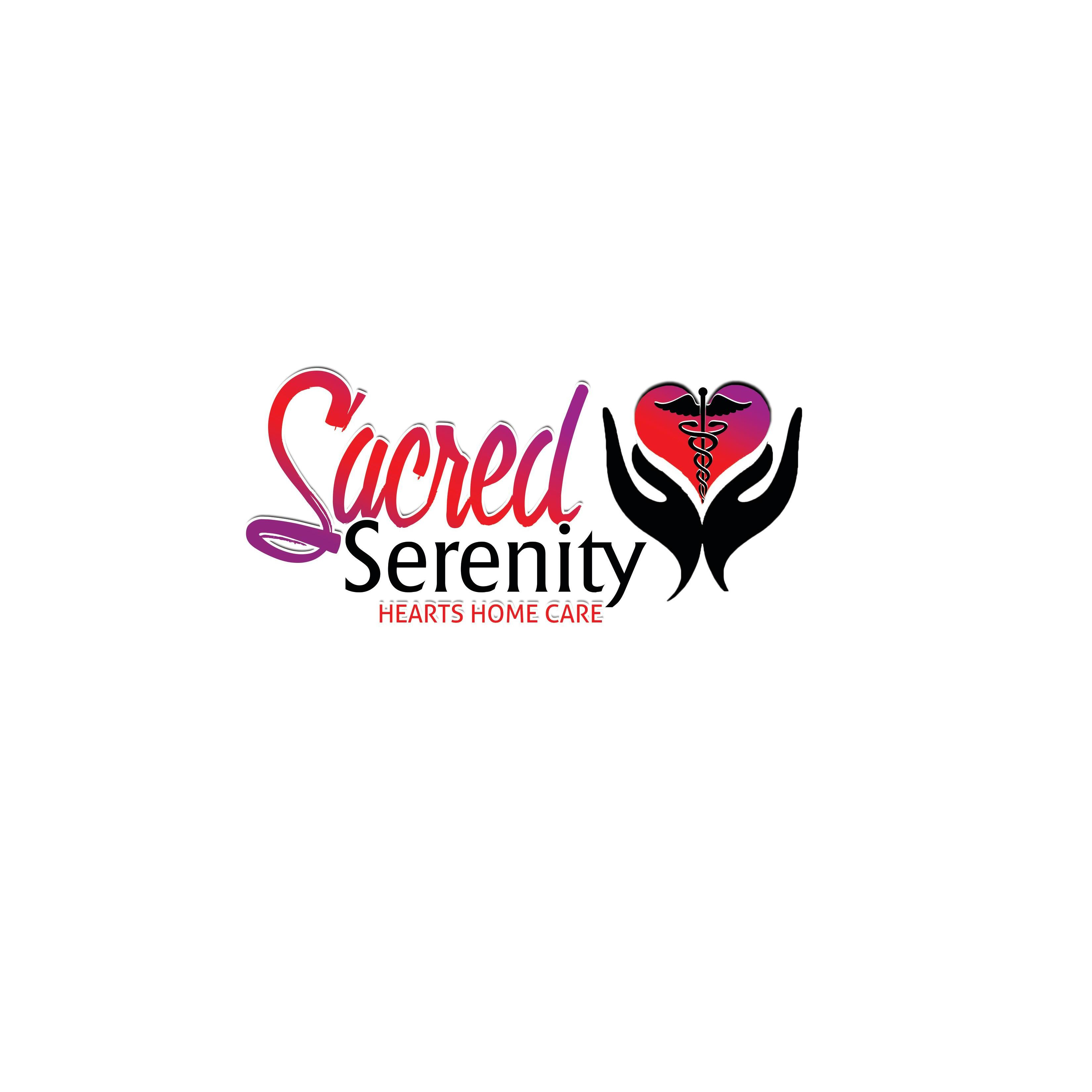 SACRED SERENITY HEARTS HOME CARE