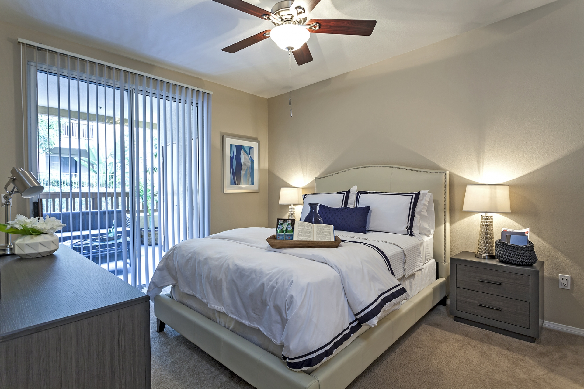 Camden Crown Valley Apartments image 5