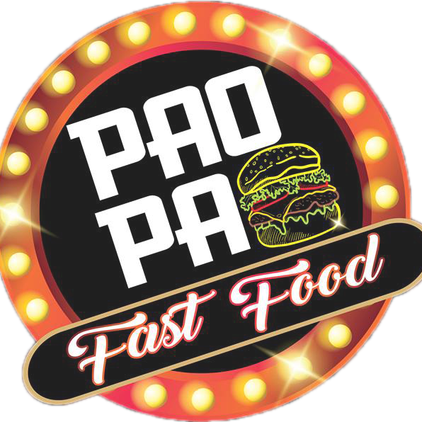 Pao Pao Fast Food image 4