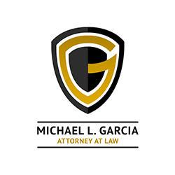 Garcia Michael L Attorney