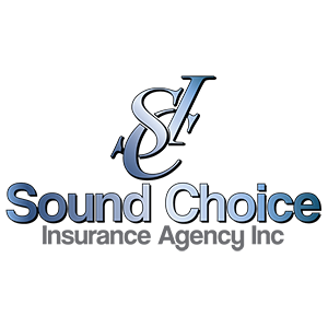 Sound Choice Insurance Agency, Inc