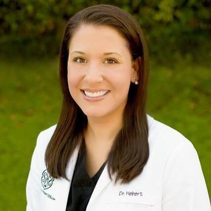 Stacy Hebert-Schoener, DDS, PLLC