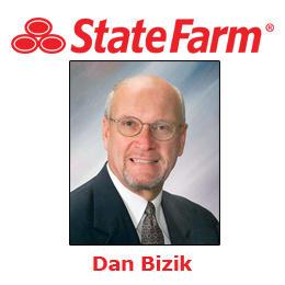 Dan Bizik - State Farm Insurance Agent