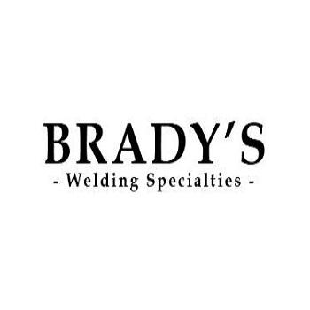 Brady's Welding Specialties image 0