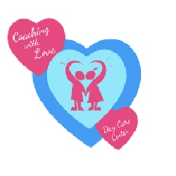 Coaching With Love Daycare Center