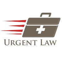 Urgent Law