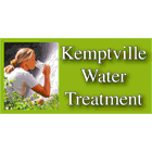 Kemptville Vacuums & Water Treatment