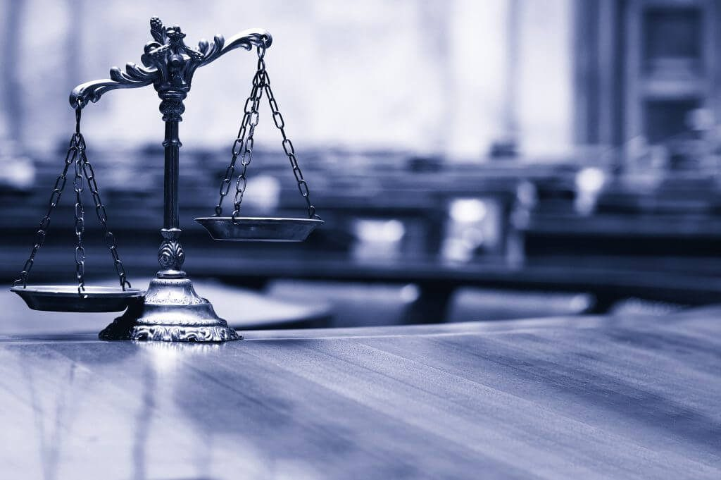 John P. Webb, Attorney At Law image 0