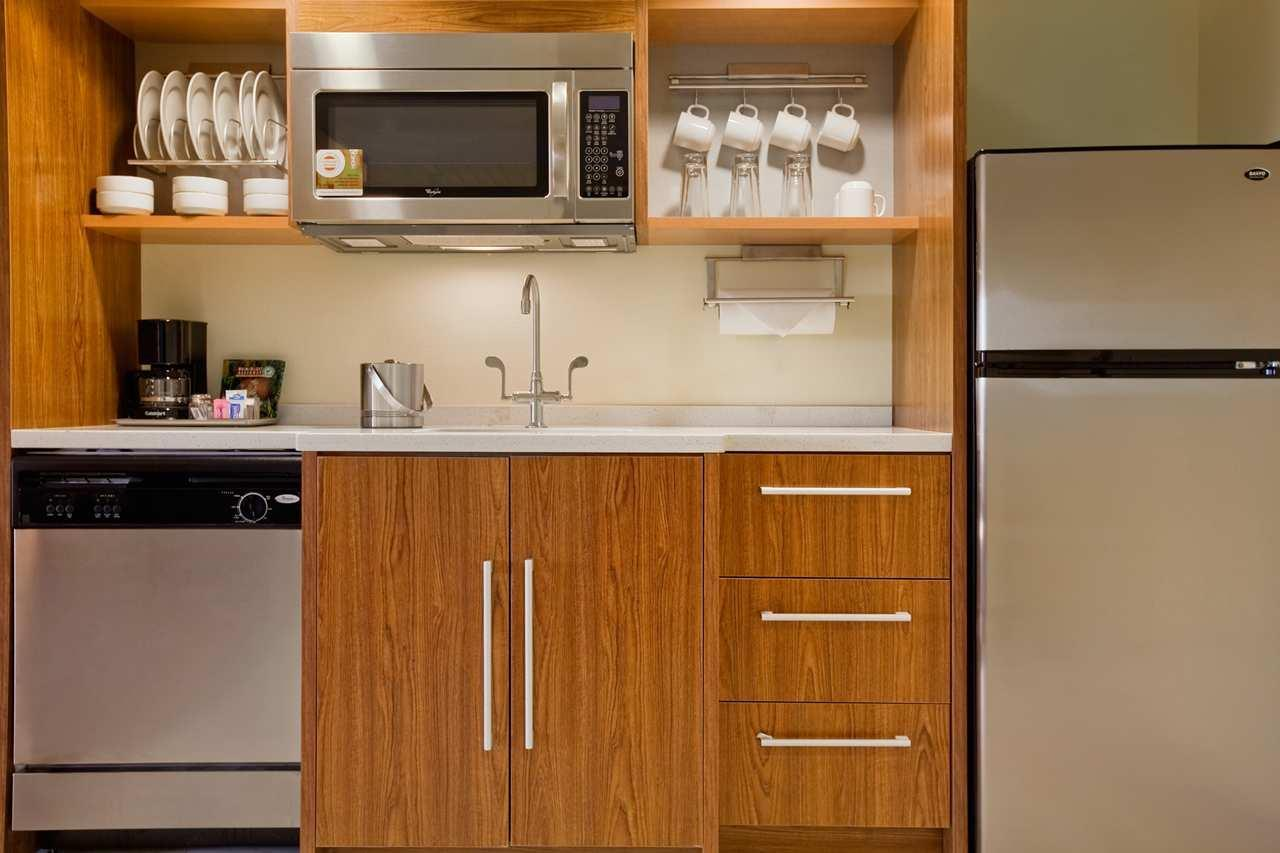 Home2 Suites by Hilton Baltimore / Aberdeen, MD image 24