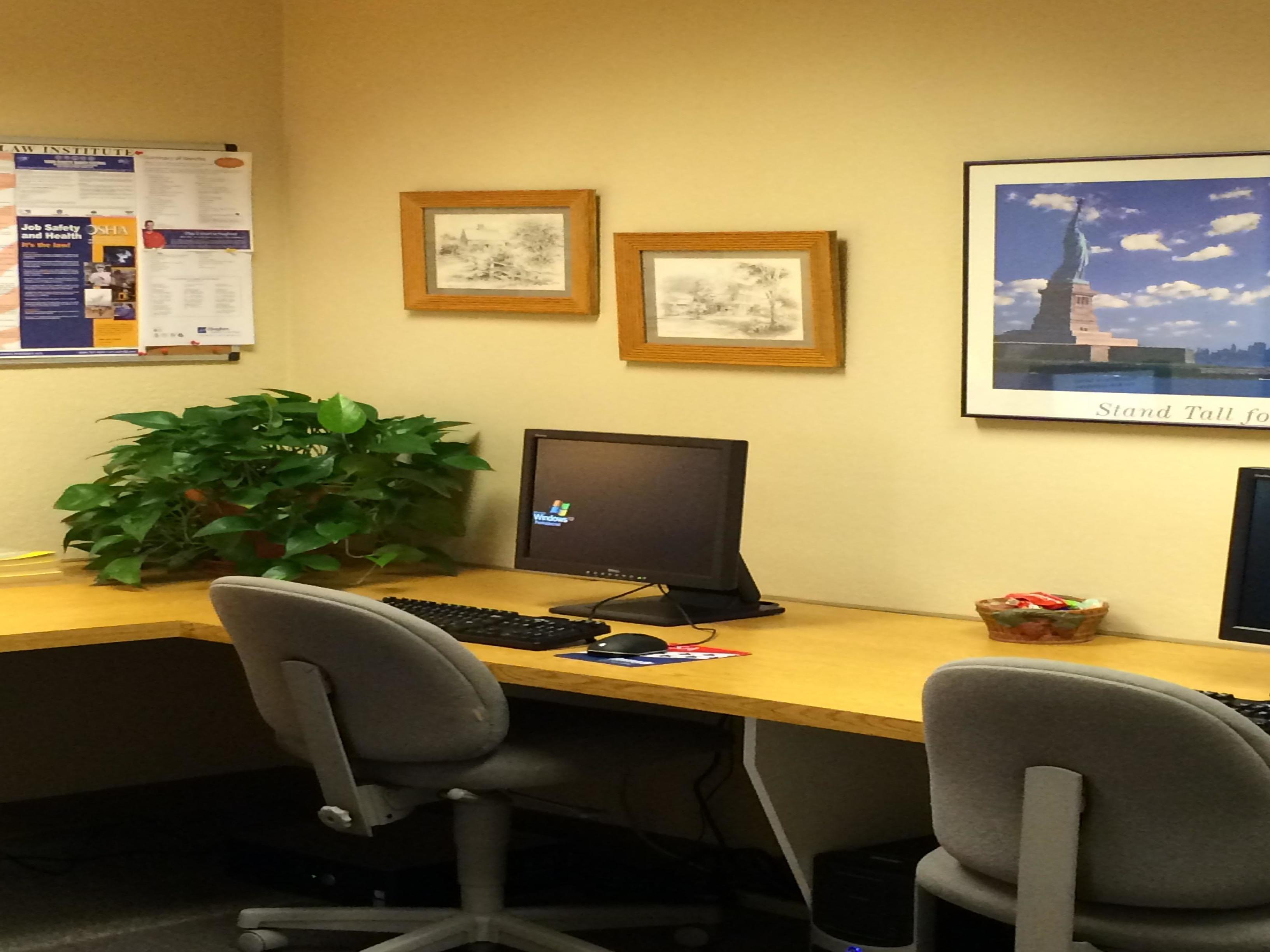 Remedy Intelligent Staffing 5055 E Broadway Blvd B103 Tucson, AZ Employment  Contractors Temporary Help   MapQuest