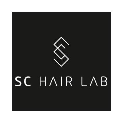 SC Hair Lab Simone Curci